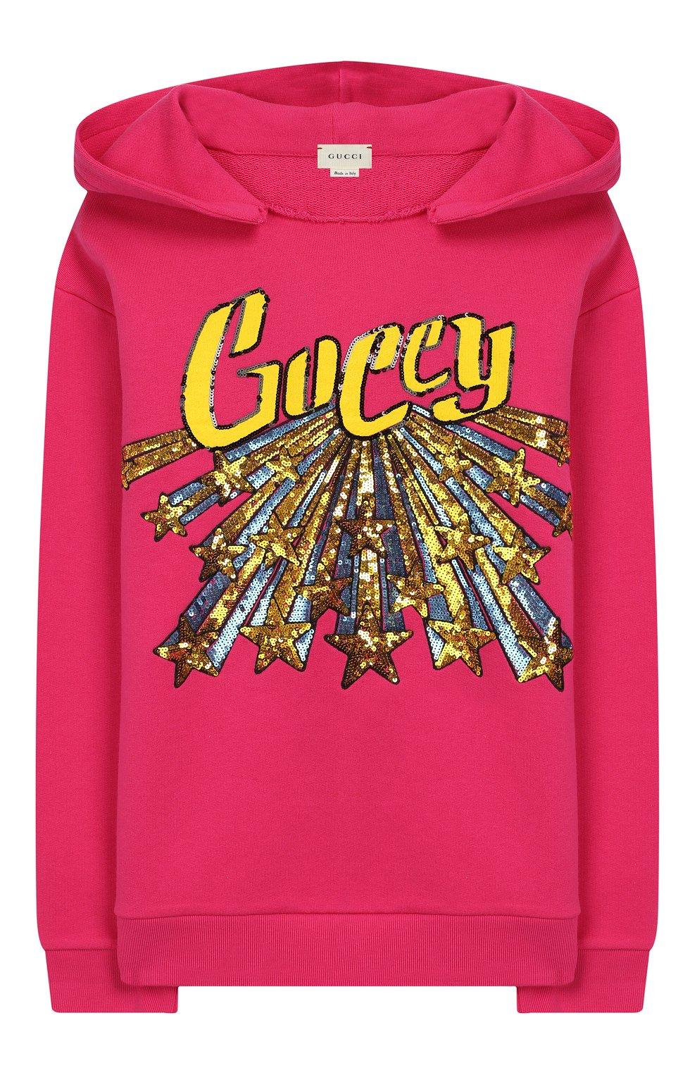 5a051c31859d Детские товары Gucci по цене от 3 800 руб. купить в интернет-магазине ЦУМ