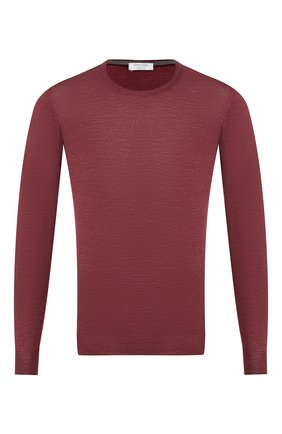 4425045c0dc7d Мужские свитеры Gran Sasso по цене от 8 995 руб. купить в интернет ...