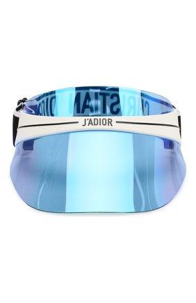 Солнецзащитные очки   Фото №2