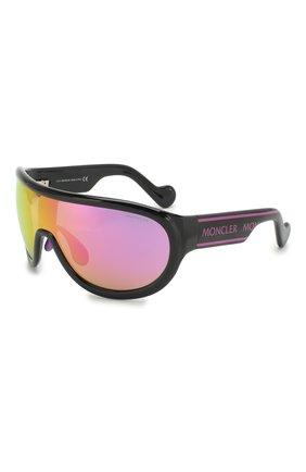 Солнецзащитные очки   Фото №1