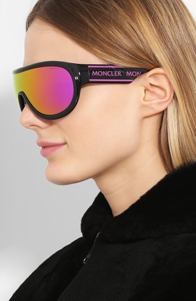 Солнецзащитные очки | Фото №2