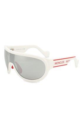 Солнецзащитные очки | Фото №1