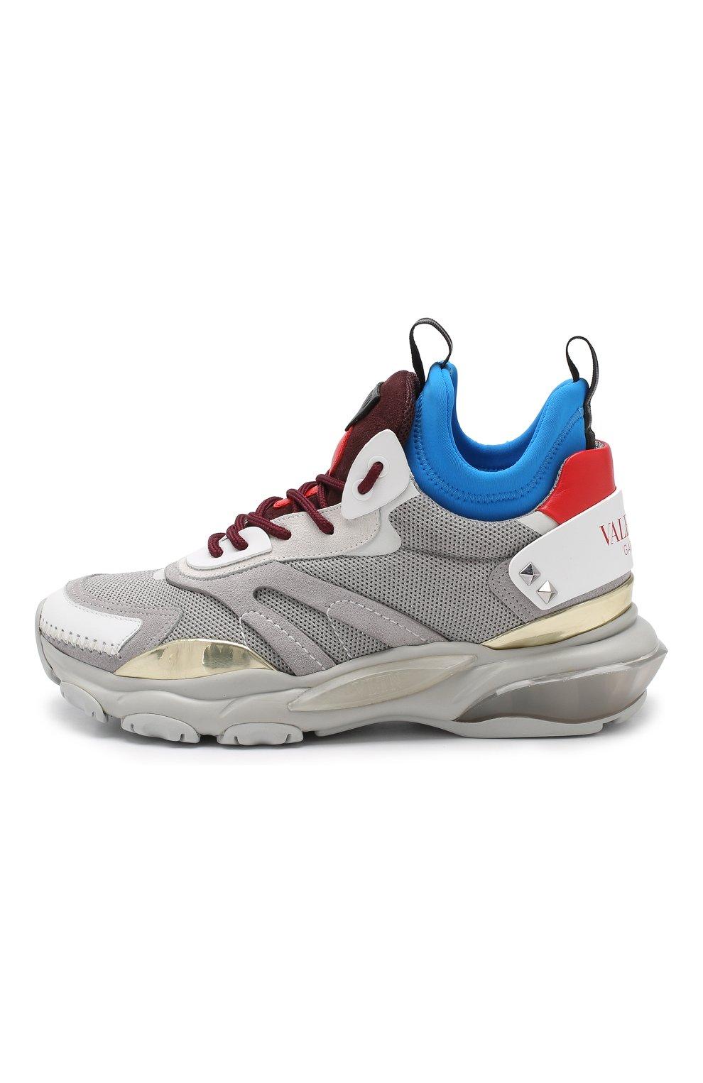 Мужская обувь по цене от 2 270 руб. купить в интернет-магазине ЦУМ 4838d2b60e4