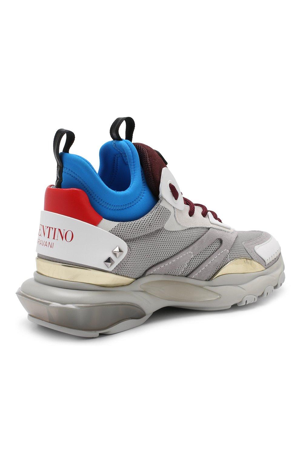 2f33e0144077 Мужская обувь по цене от 2 270 руб. купить в интернет-магазине ЦУМ