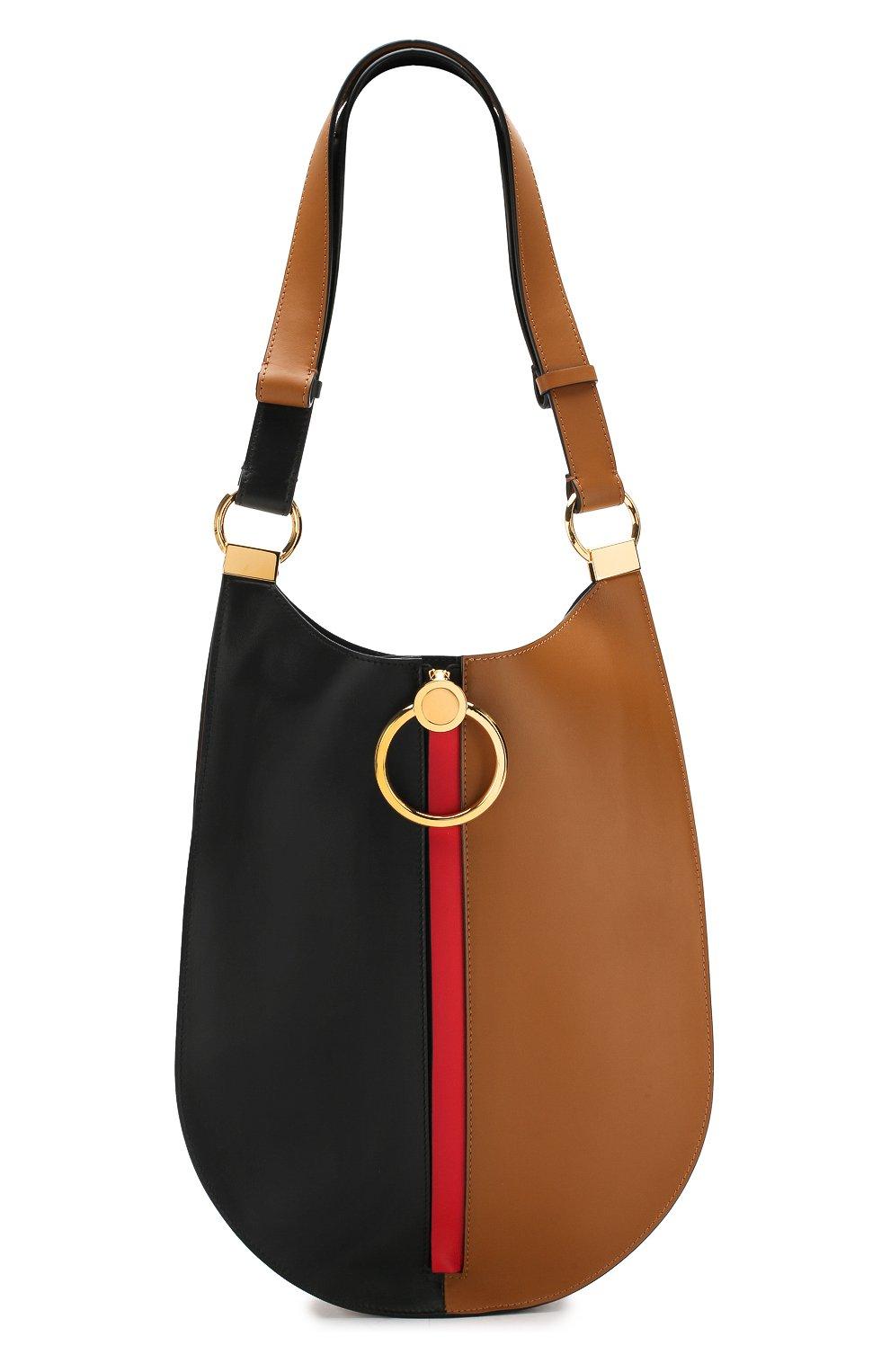 Женские сумки по цене от 6 935 руб. купить в интернет-магазине ЦУМ ee1734a37f6