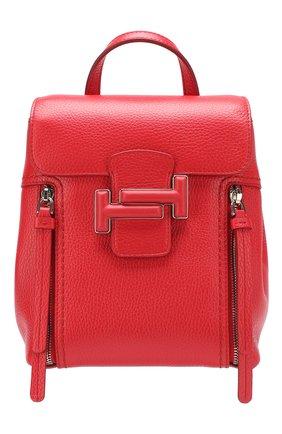 Рюкзак Double T | Фото №1