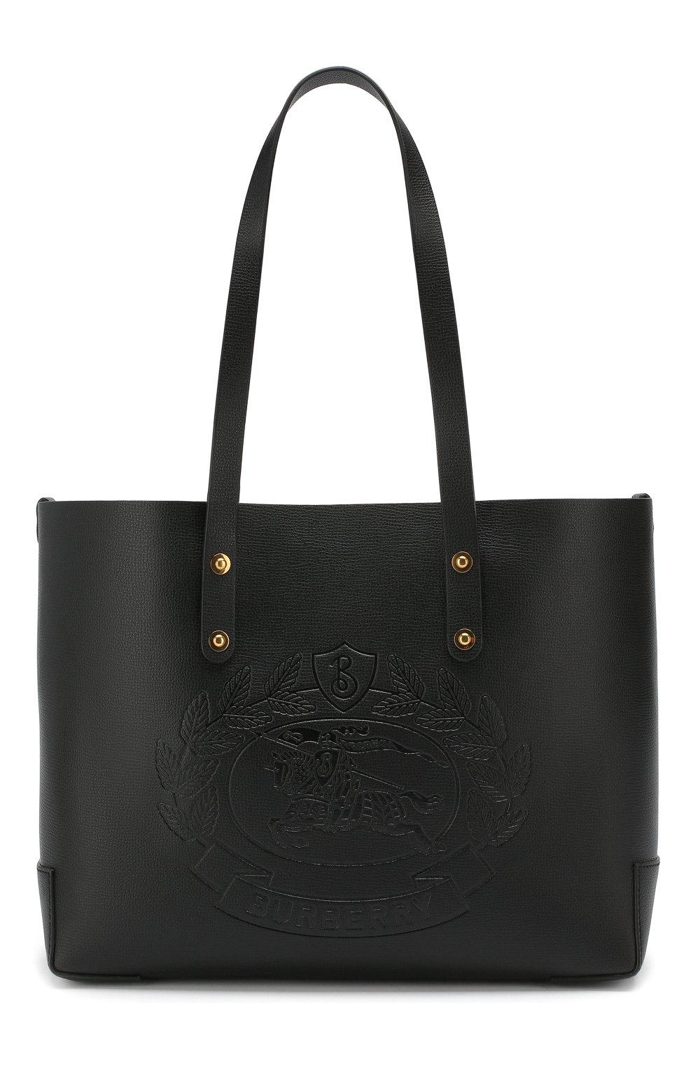 65e43c3ac204 Женские сумки по цене от 6 935 руб. купить в интернет-магазине ЦУМ