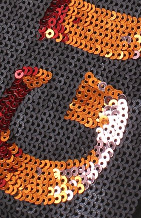 Комплект из повязки на голову и манжетов | Фото №3