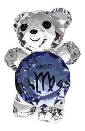 Фигурка Kris Bear Virgo | Фото №1