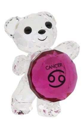 Фигурка Kris Bear Cancer | Фото №1
