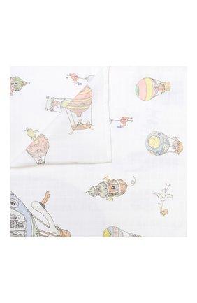 Хлопковая пеленка | Фото №1