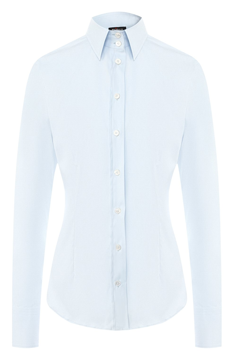 03d511c334fe Хлопковая рубашка