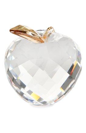 Фигурка Apple | Фото №1