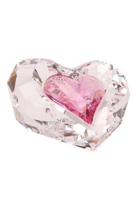 Фигурка Heart Only For You | Фото №1