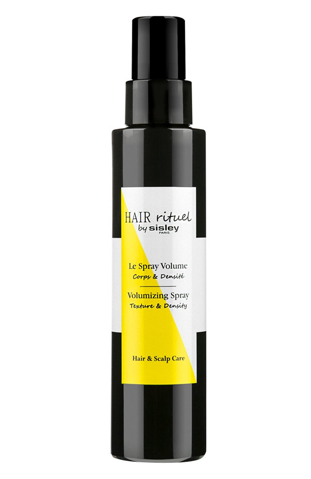 Спрей для объёма волос Le Spray Volume | Фото №1