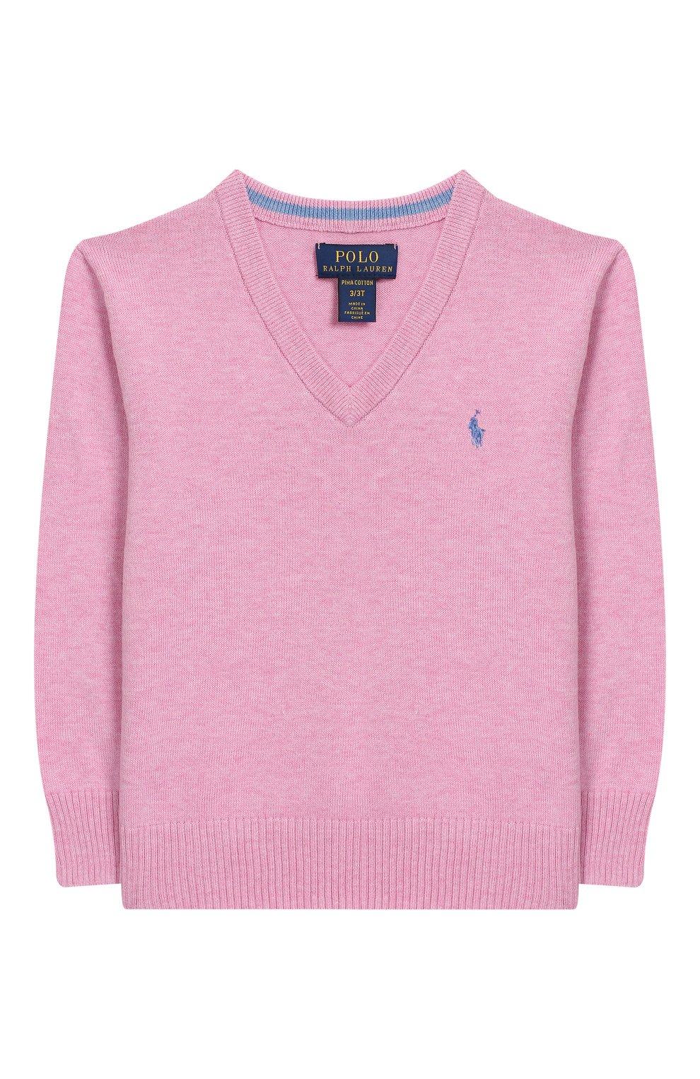 f9505fa4f3d Детские товары Polo Ralph Lauren по цене от 1 720 руб. купить в  интернет-магазине ЦУМ