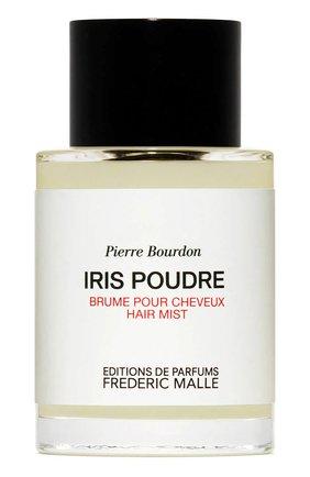 Дымка для волос Iris Poudre | Фото №1
