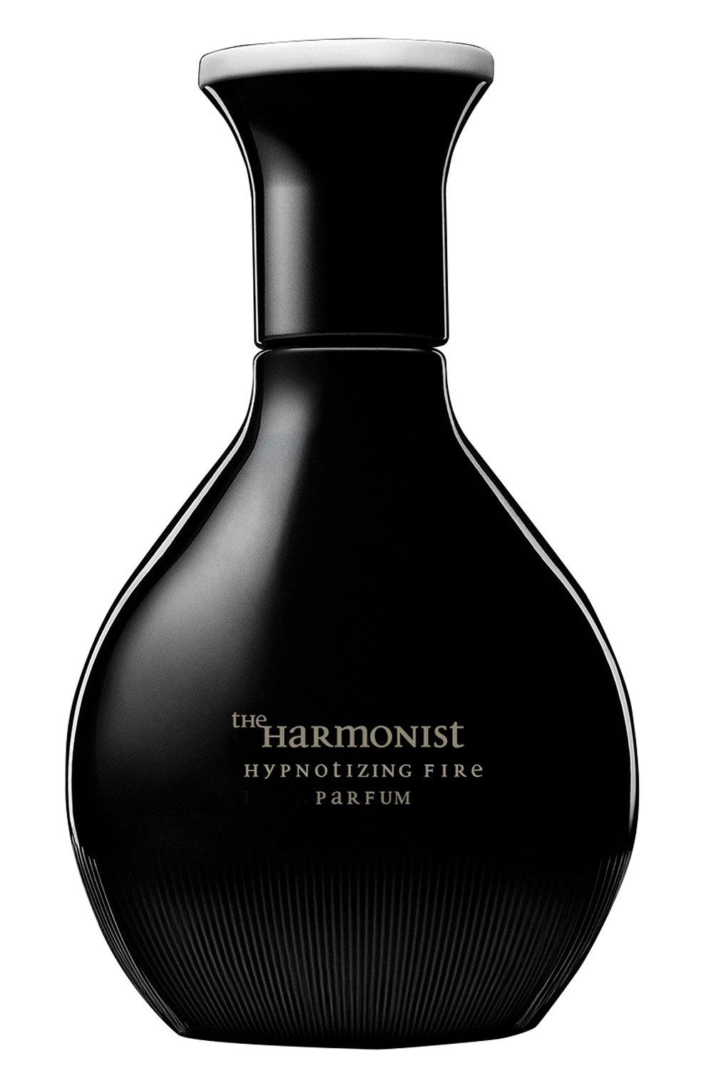 Духи Hypnotizing Fire The Harmonist | Фото №1