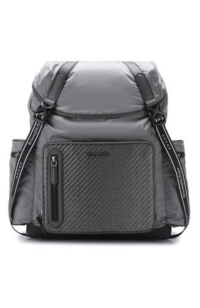 Комбинированный рюкзак Special | Фото №1