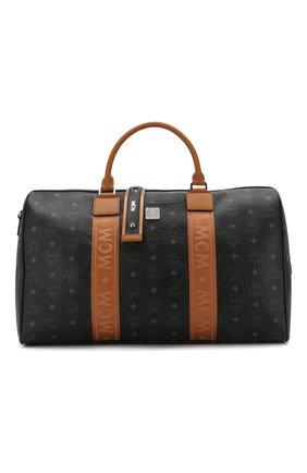 Дорожная сумка Traveler  | Фото №1