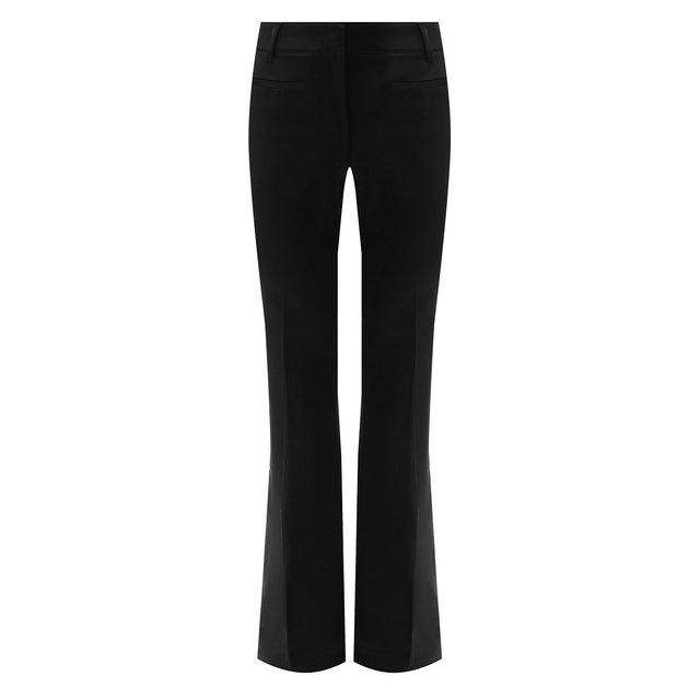 Расклешенные брюки Tom Ford