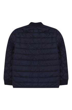 Стеганая куртка | Фото №2