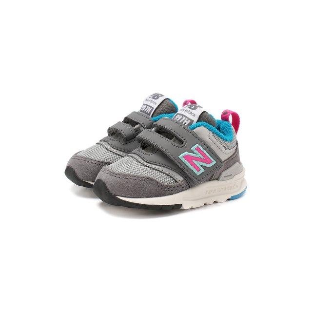 Кроссовки 997H New Balance — Кроссовки 997H