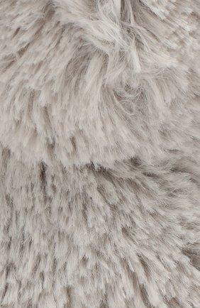 Плюшевая игрушка Собака | Фото №3