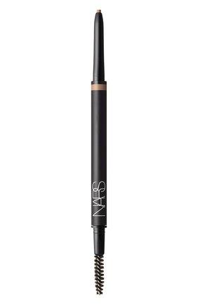 Женский карандаш для бровей, оттенок calimyrna NARS бесцветного цвета, арт. 1129NS | Фото 1