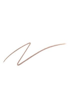 Женский карандаш для бровей, оттенок goma NARS бесцветного цвета, арт. 1130NS | Фото 2
