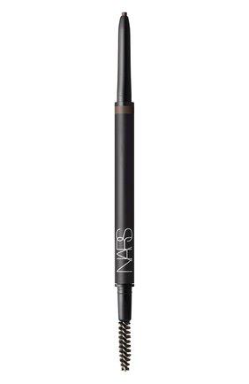 Женский карандаш для бровей, оттенок komo NARS бесцветного цвета, арт. 1133NS | Фото 1