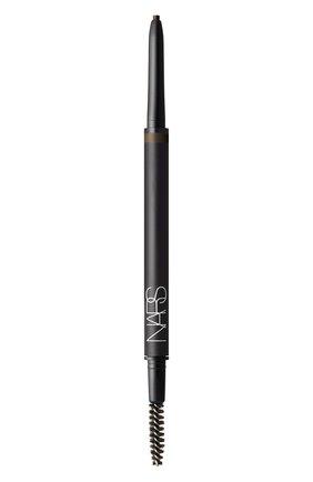 Женский карандаш для бровей, оттенок lava NARS бесцветного цвета, арт. 1135NS | Фото 1