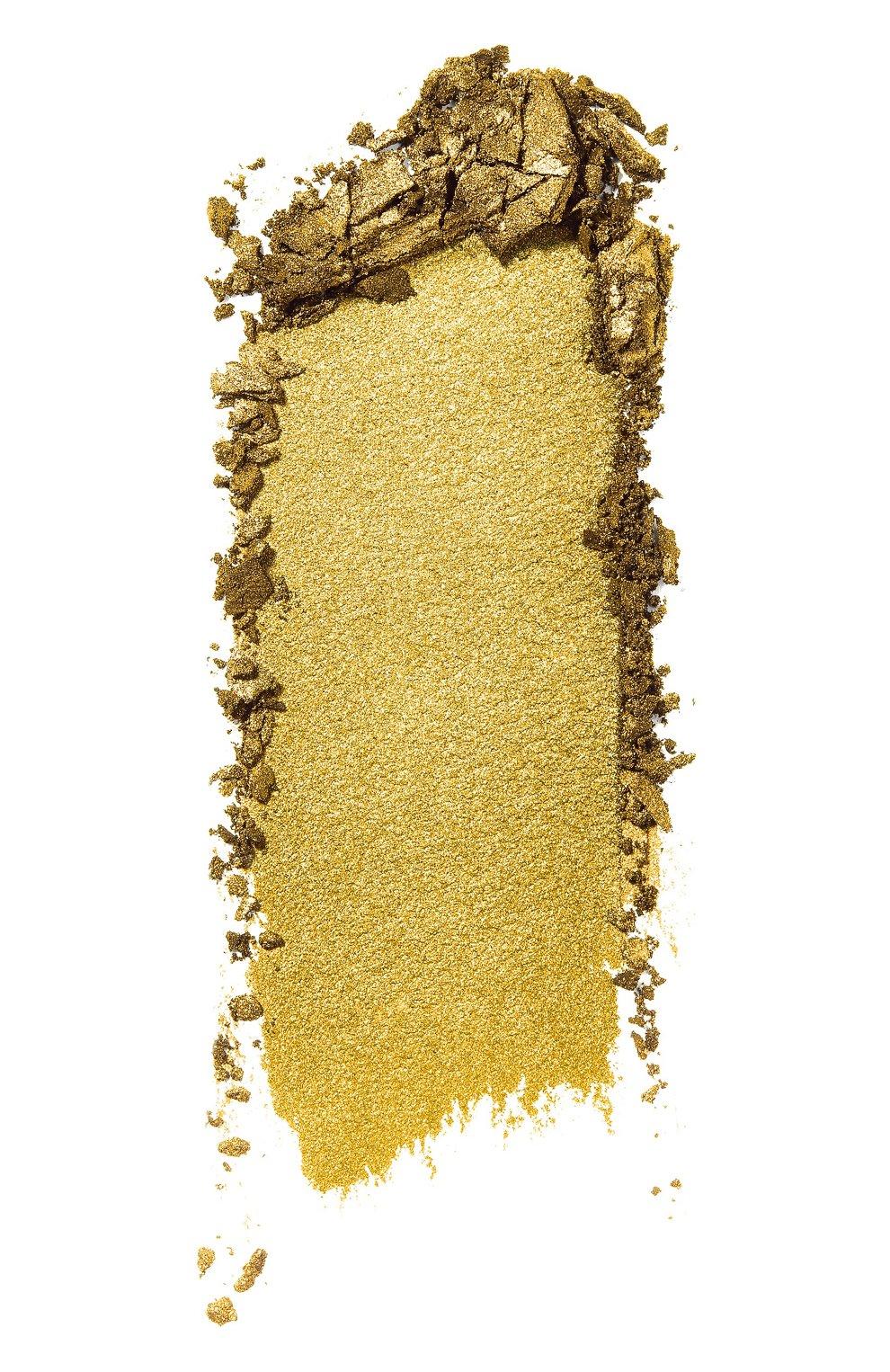 Монотени, оттенок Goldfinger | Фото №2