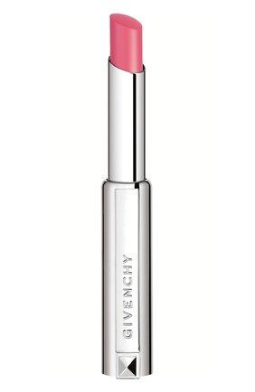 Бальзам для губ Le Rose Perfecto, оттенок 201 Timeless Pink   Фото №1