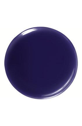 Женский лак для ногтей le vernis, оттенок 12 strong GIVENCHY бесцветного цвета, арт. P181084 | Фото 2