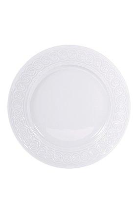 Тарелка обеденная Louvre | Фото №1