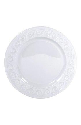 Тарелка для хлеба и масла Louvre | Фото №1