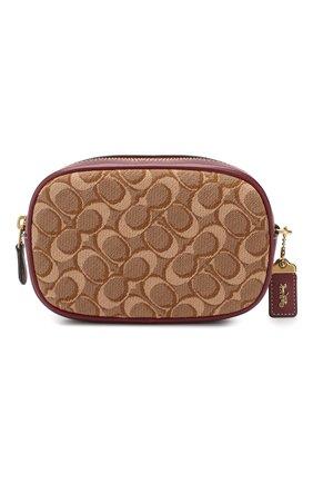 Поясная сумка Belt Bag | Фото №1