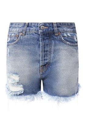 b209ea011930c Женская одежда Forte Dei Marmi Couture по цене от 7 245 руб. купить ...