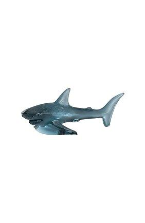 Скульптура Shark large | Фото №1