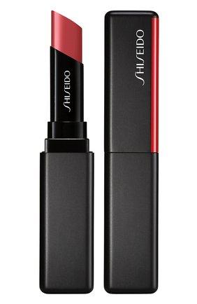 Помада для губ VisionAiry Gel, оттенок 209 Incense | Фото №1