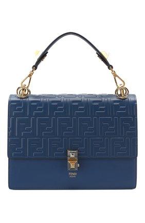 c41143a9a30e Fendi купить сумки, обувь, аксессуары в официальном интернет ...