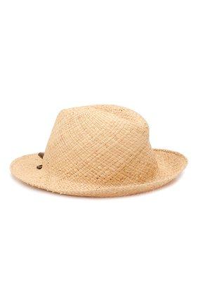 Соломенная шляпа   Фото №2