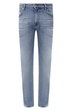 Мужские джинсы BOSS по цене от 11 470 руб. купить в интернет ... 418812c3d79eb