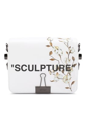 Сумка Sculpture