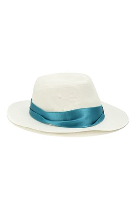 Соломенная шляпа Derek | Фото №1