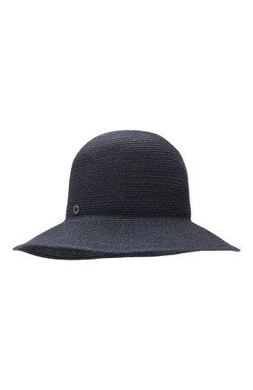 Шляпа Kate  | Фото №1