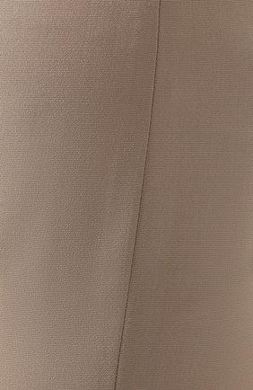 Расклешенные брюки | Фото №5