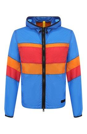 Куртка Moncler Craig Green | Фото №1