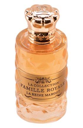 Духи La Reine Margot | Фото №1